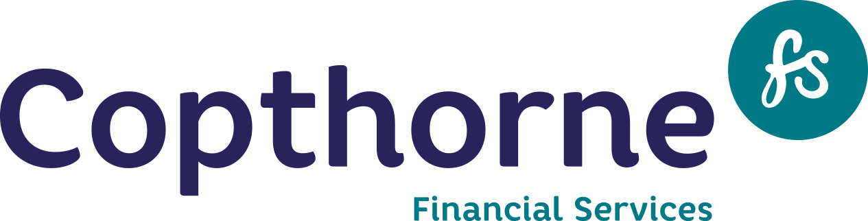 Copthorne Financial Services