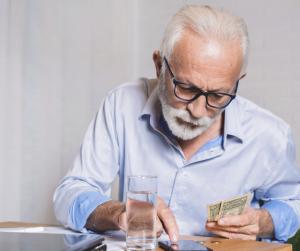 should I amalgamate all my pensions