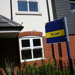 buy to let investments