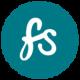 copthorne-financial-services-favicon