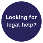 looking-for-legal-help